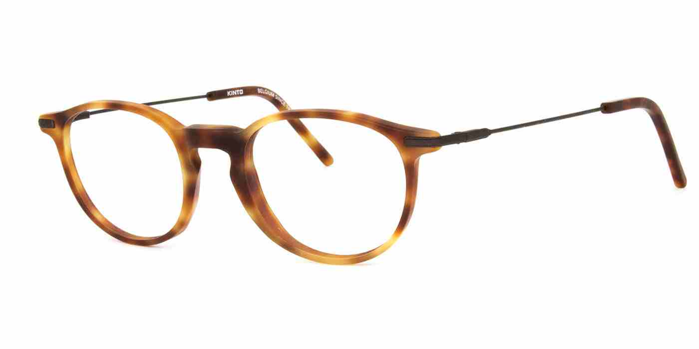 d195671a5f Collections | Kinto Eyewear